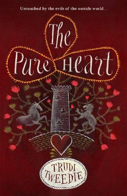 Pure Heart, The
