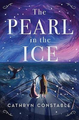 Pearl in the Ice, The