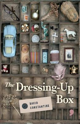 Dressing-Up Box, The