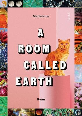 Room Called Earth, A