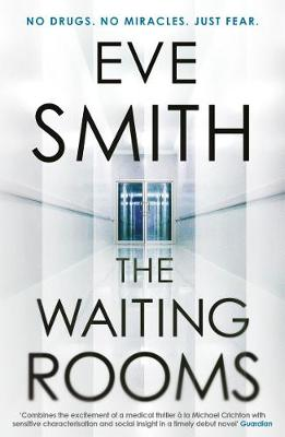 Waiting Rooms, The