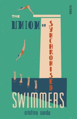 Union of Synchronised Swimmers, The