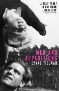 Men And Apparitions
