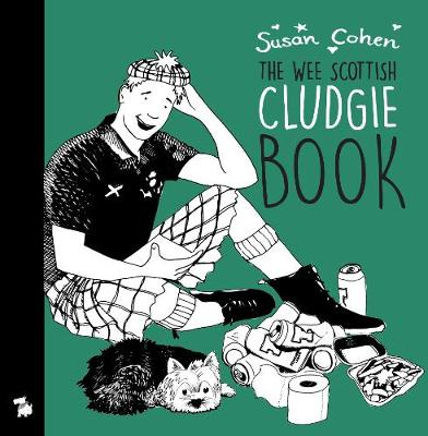 The Wee Book O' Cludgie Banter, The
