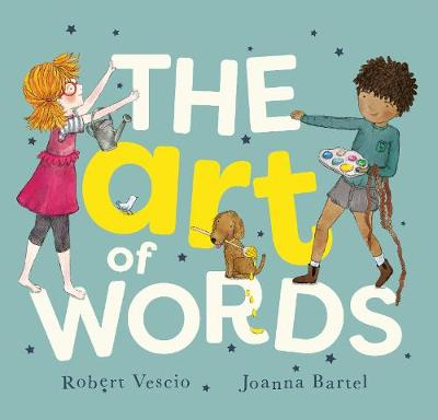 Art of Words, The