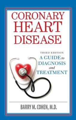 Coronary Heart Disease: From Diagnosis to Treatment