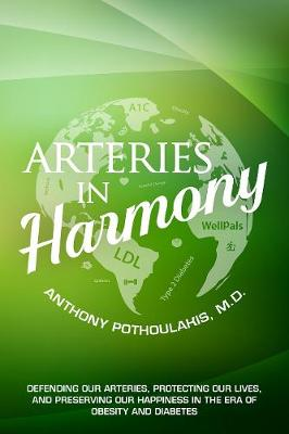 Arteries in Harmony: Defending Our Arteries, Protecting Our ...