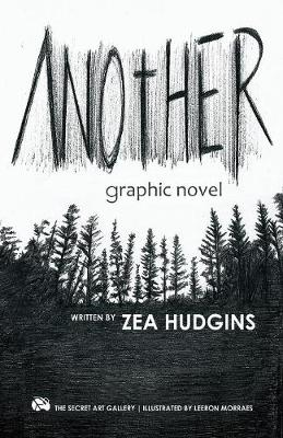 ANOtHER graphic novel