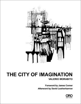 City of Imagination, The