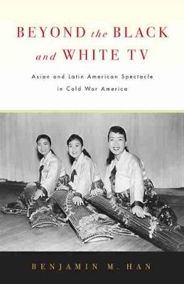 Beyond the Black and White TV: Asian and Latin American Spec...