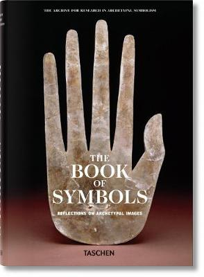 Book of Symbols. Reflections on Archetypal Images, The