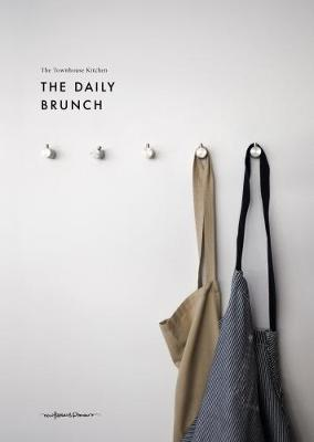 Townhouse Kitchen, The: The Daily Brunch