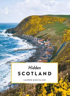 Hidden Scotland