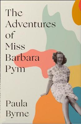 Adventures of Miss Barbara Pym, The