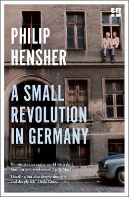 Small Revolution in Germany, A