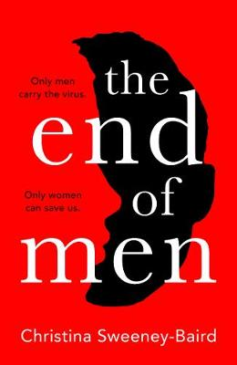 End of Men, The