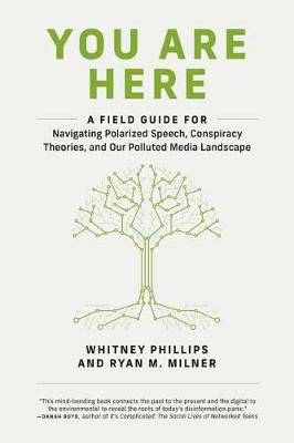 You Are Here: A Field Guide for Navigating Polarized Speech,...