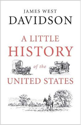Little History of the United States, A