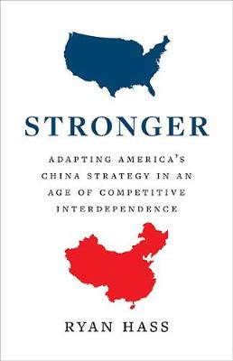 Stronger: Updating American Strategy to Outpace an Ambitious...