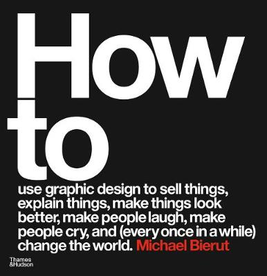 How to use graphic design to sell things, explain things, ma...