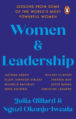 Women and Leadership: Lessons from some of the world's...