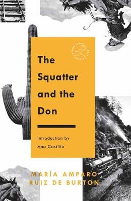 Squatter and the Don, The