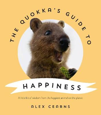 Quokka's Guide to Happiness, The