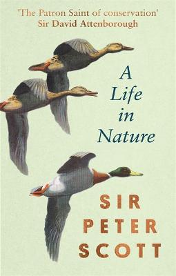 Life In Nature, A