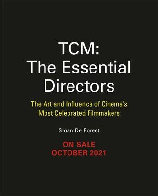 Essential Directors, The: The Art and Impact of Cinema'...