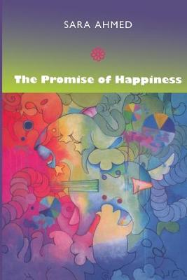 Promise of Happiness, The