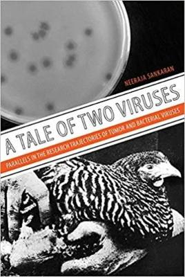 Tale of Two Viruses, A: The Parallel Research Trajectories o...