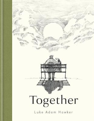 Signed Bookplate Edition: Together