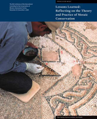 Lessons Learned – Reflecting on the Theory and Practice of Mosaic Conservation