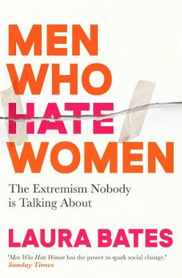 Men Who Hate Women: From incels to pickup artists, the truth...