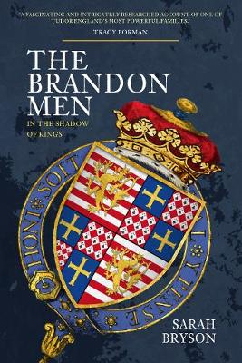 Brandon Men, The: In the Shadow of Kings
