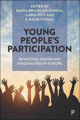Young People's Participation: Revisiting Youth and Ine...