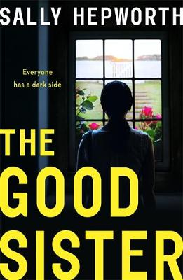 Good Sister, The: The gripping domestic page-turner perfect ...