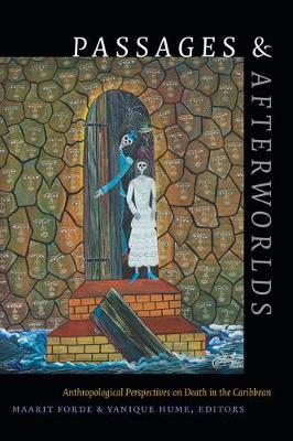 Passages and Afterworlds: Anthropological Perspectives on De...