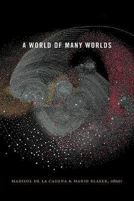 World of Many Worlds, A