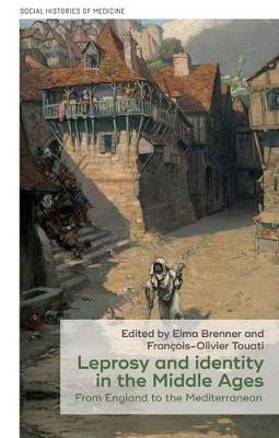 Leprosy and Identity in the Middle Ages: From England to the...