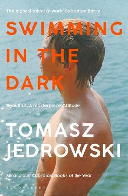 Swimming in the Dark: 'One of the most astonishing con...