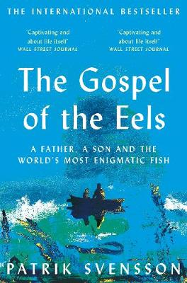 Gospel of the Eels, The: A Father, a Son and the World'...
