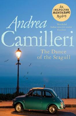 Dance Of The Seagull, The
