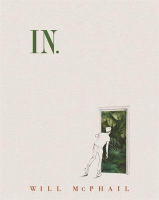 Signed and Illustrated Edition: In: The Graphic Novel