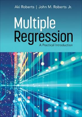 Multiple Regression: A Practical Introduction