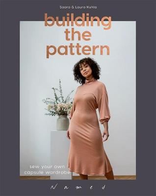 Building the Pattern: Sew Your Own Capsule Wardrobe