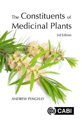 Constituents of Medicinal Plants, The