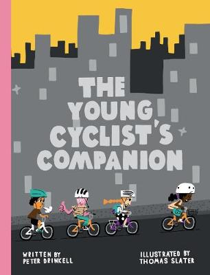 Young Cyclist's Companion, The