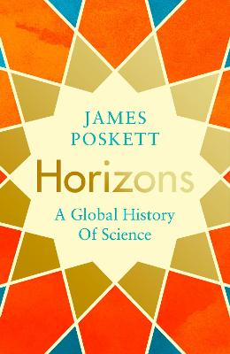 Horizons: A Global History of Science