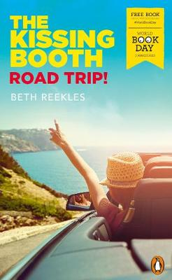 Kissing Booth: Road Trip!, The: World Book Day 2020